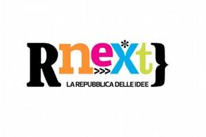 Next La Repubblica delle Idee