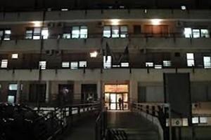 ospedale altamura