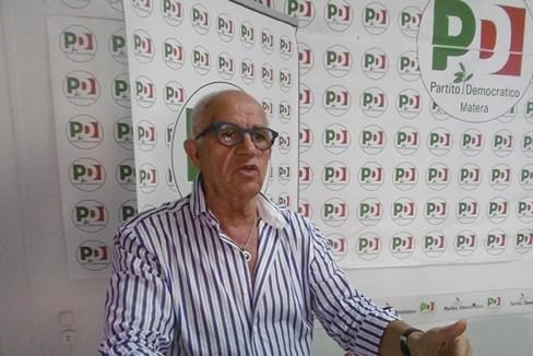 Cosimo Muscaridola (PD)