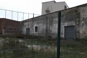 Rione Piccianello, al via la petizione per un nuovo centro di aggregazione