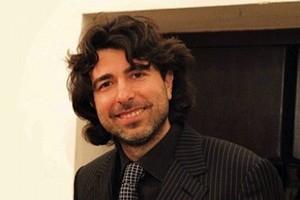 Il maestro Piero Romano, nuovo direttore del Conservatorio di matera