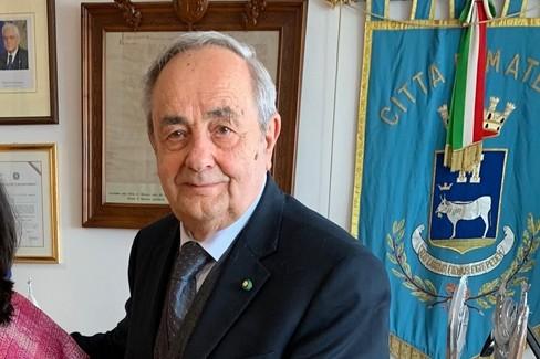 Raffaello De Ruggieri