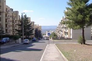 Rione San Giacomo