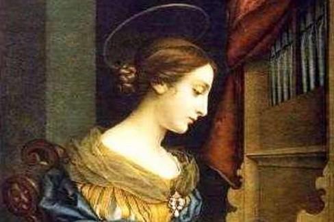 A Matera, la Festa di Santa Cecilia, patrona dei musicisti