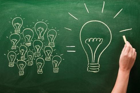 Sviluppo innovazione e ricerca