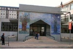 Scuola Media Torraca