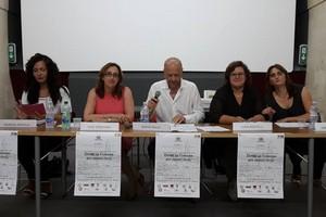 Dibattito Registro Unioni Civili