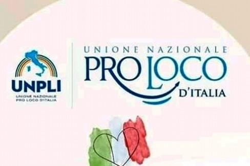Unione Pro Loco - Unpli