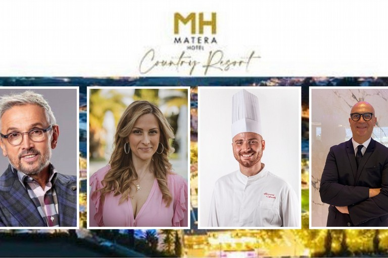MH vince 4 Hotel di Barbieri