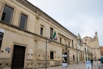 Museo Ridola
