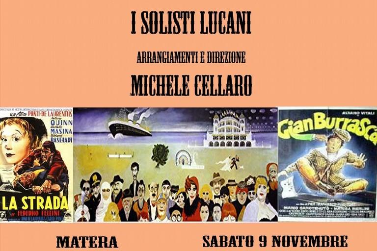 omaggio Nino Rota