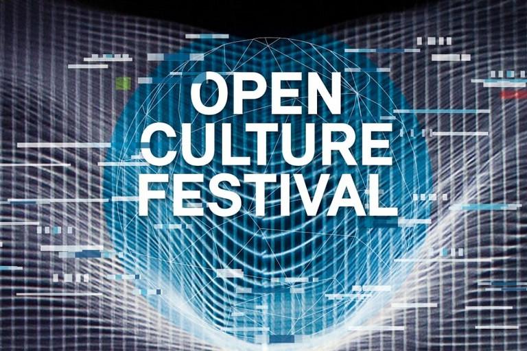 open culture festival