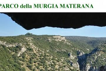 Parco Murgia Festival