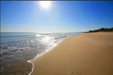 Spiaggia di Policoro
