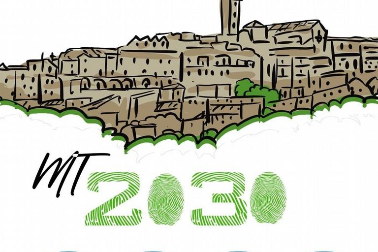 provinciadimatera2030- sito