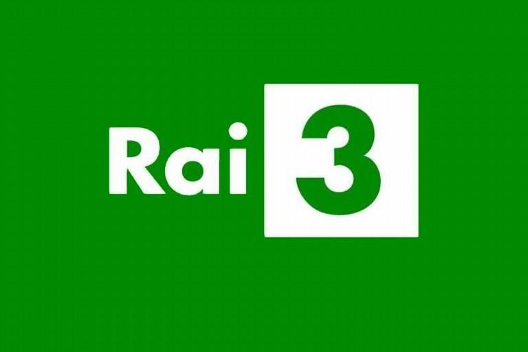 """Questa sera su Rai3, la prima puntata di """"Commissari – sulle Tracce del Male"""""""