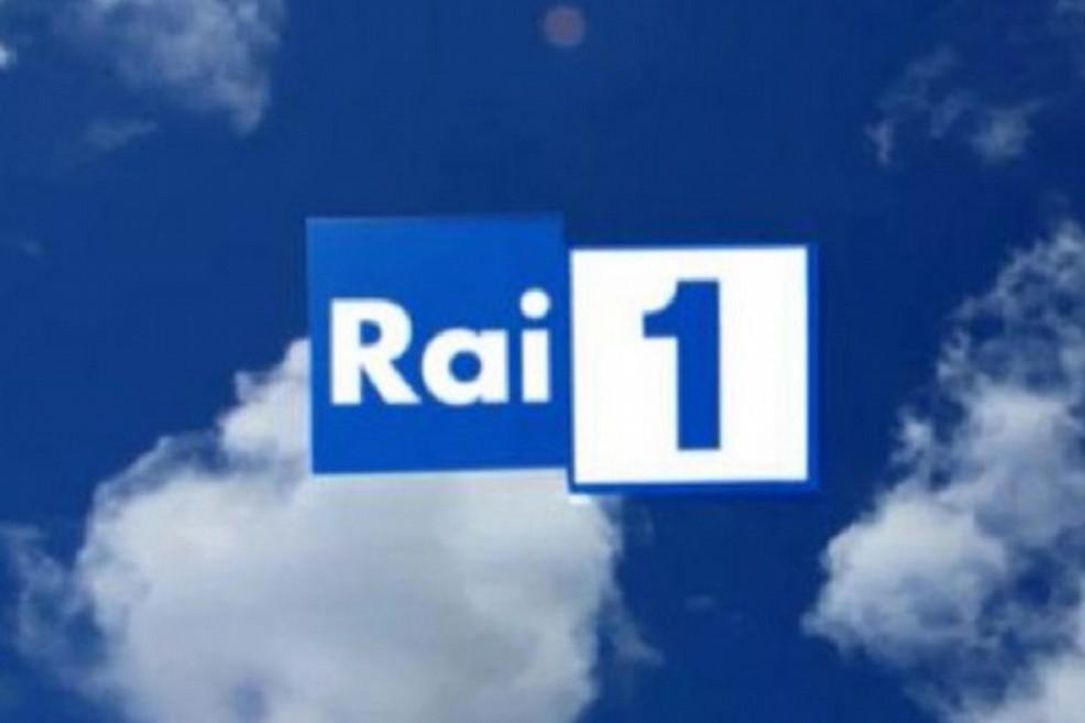 RaiUno