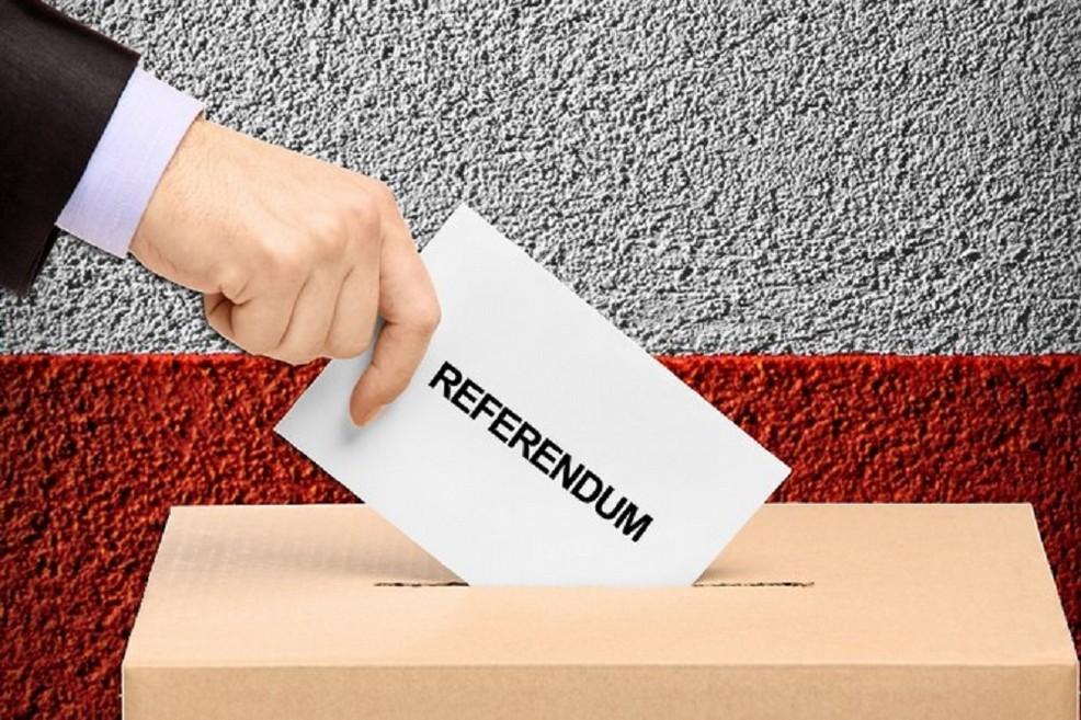 Referendum, la Riforma costituzionale: ecco per che cosa votiamo