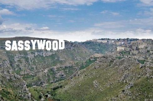 Sassiwood