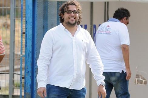 Saverio Columella