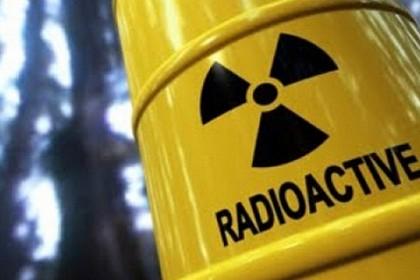 Iniziative riguardanti la VAS al programma nazionale per la gestione del combustibile esaurito e dei rifiuti radioattivi