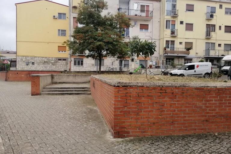 Matera 3.0: maggiore efficienza per il decoro urbano