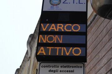 Varco Ztl