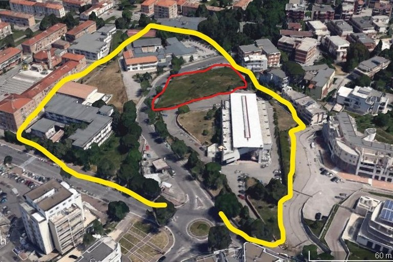 via Lazzazzera