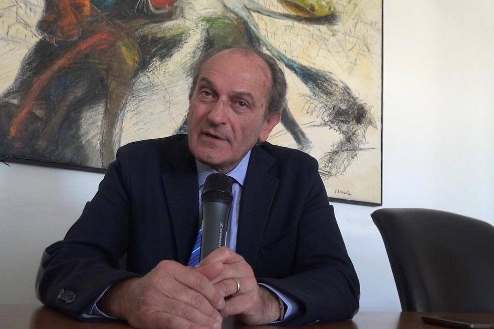 Vincenzo Acito